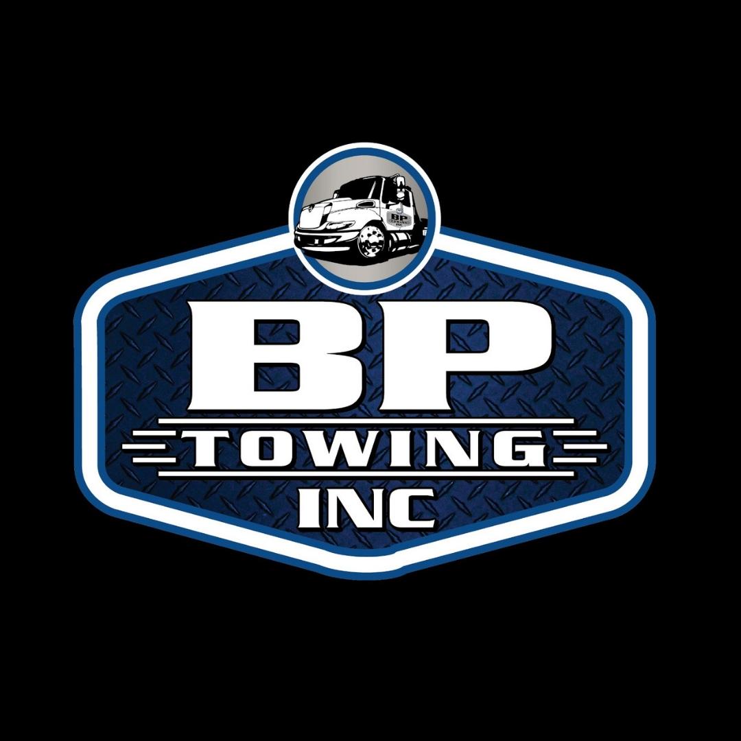 BP Towing image 44