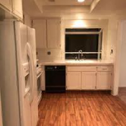 Gutierrez Cleaning Services image 41