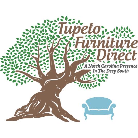 Tupelo Furniture Direct In Tupelo Ms 662 790 3