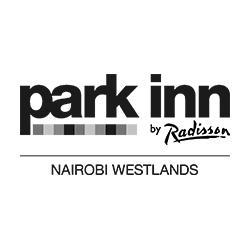 Park Inn By Radisson Nairobi Westlands
