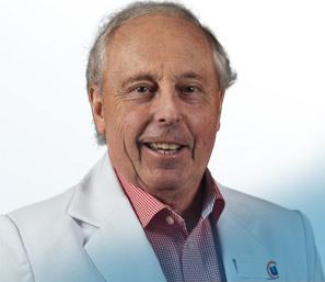 Uniprix Pierre Gravel - Beaubien - Pharmacie affiliée à Montréal