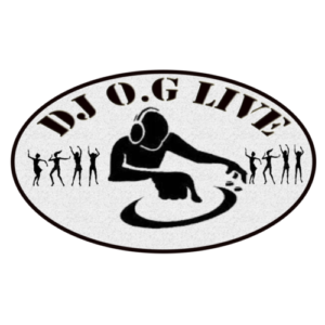 DJ O.G Live and 3D Printing Services image 2