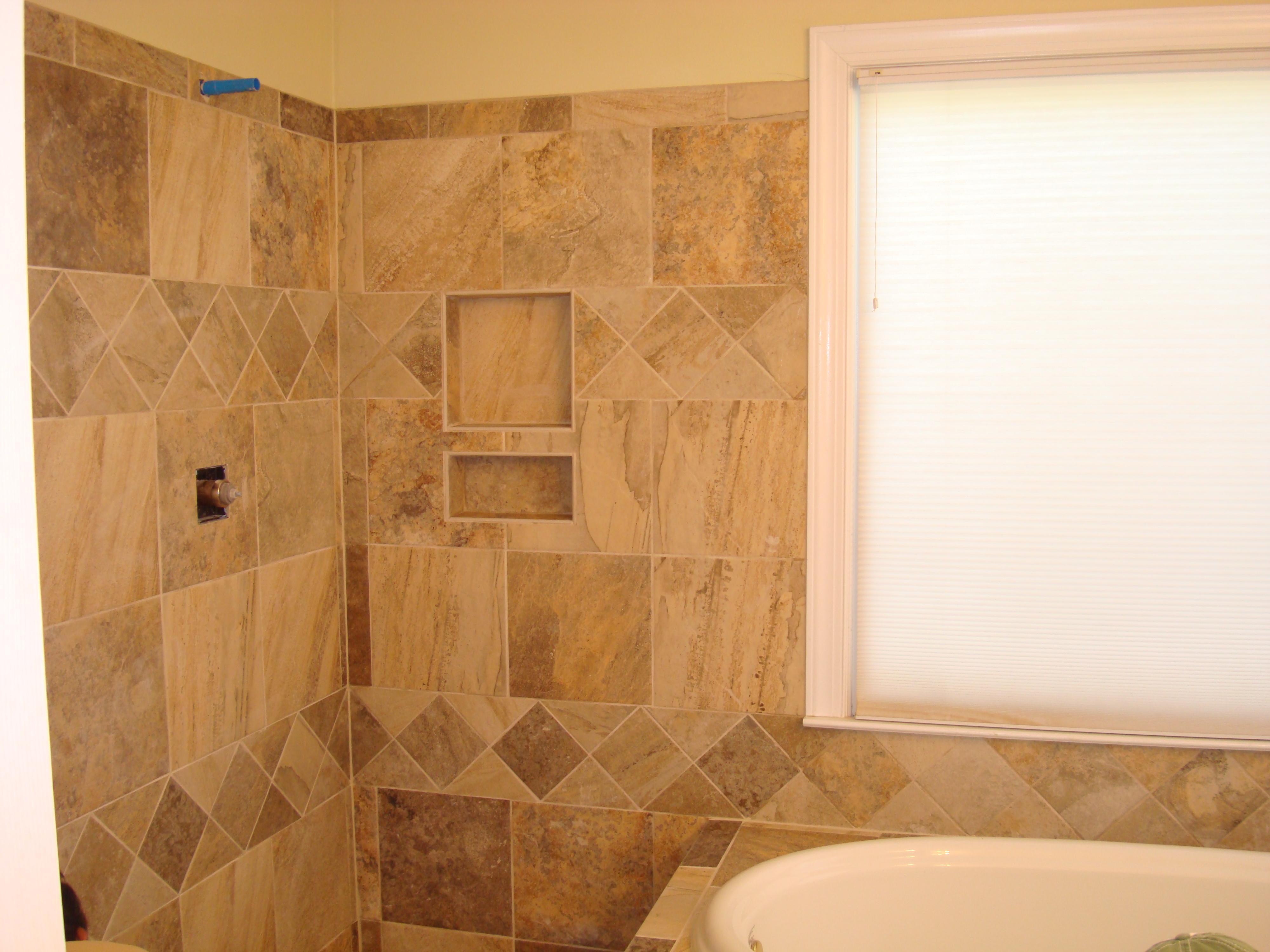 Tile flooring raleigh nc