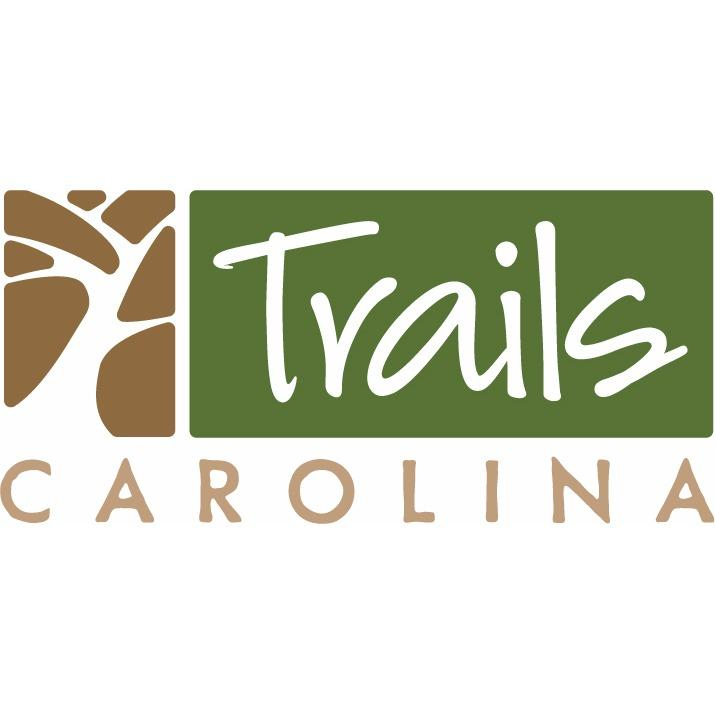 Trails Carolina image 6