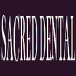 Sacred Dental