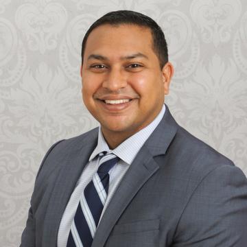 Riyaad Khan: Allstate Insurance image 1