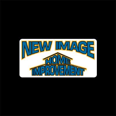 New Image Home Improvement