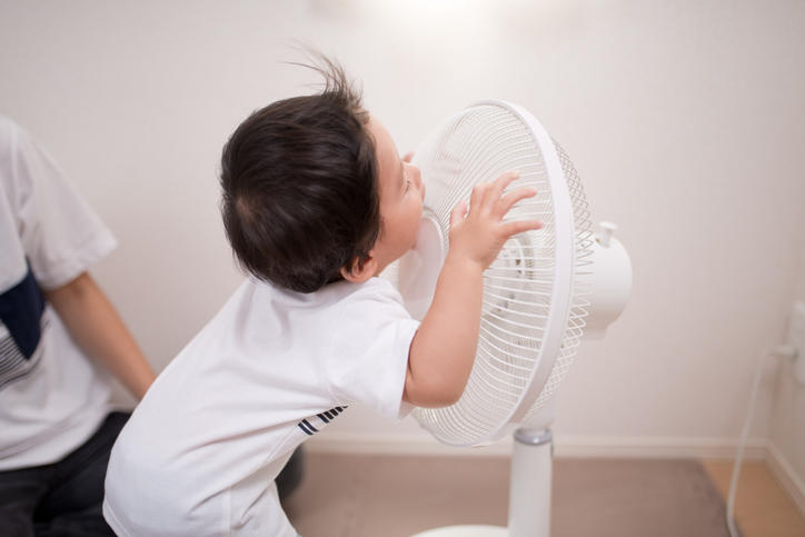 Quality Affordable Comfort Air Conditioning & Heat image 4
