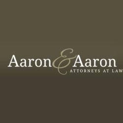 Aaron & Aaron