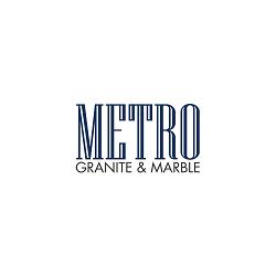 Metro Granite & Marble