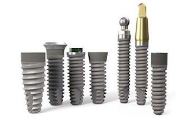 Implant Dental image 4
