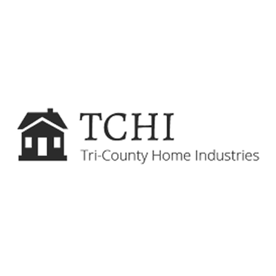 Tri-County Home Industries