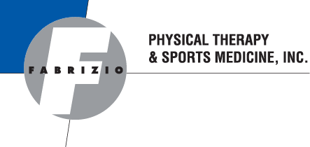 Fabrizio Physical Therapy and Sports Medicine Inc