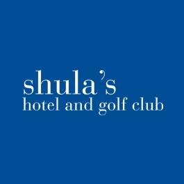 Shula's Hotel And Golf Club - Miami Lakes, FL 33014 - (305)821-1150 | ShowMeLocal.com