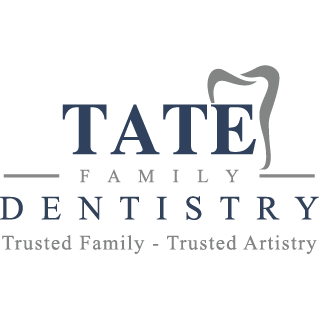 Tate Family Dentistry