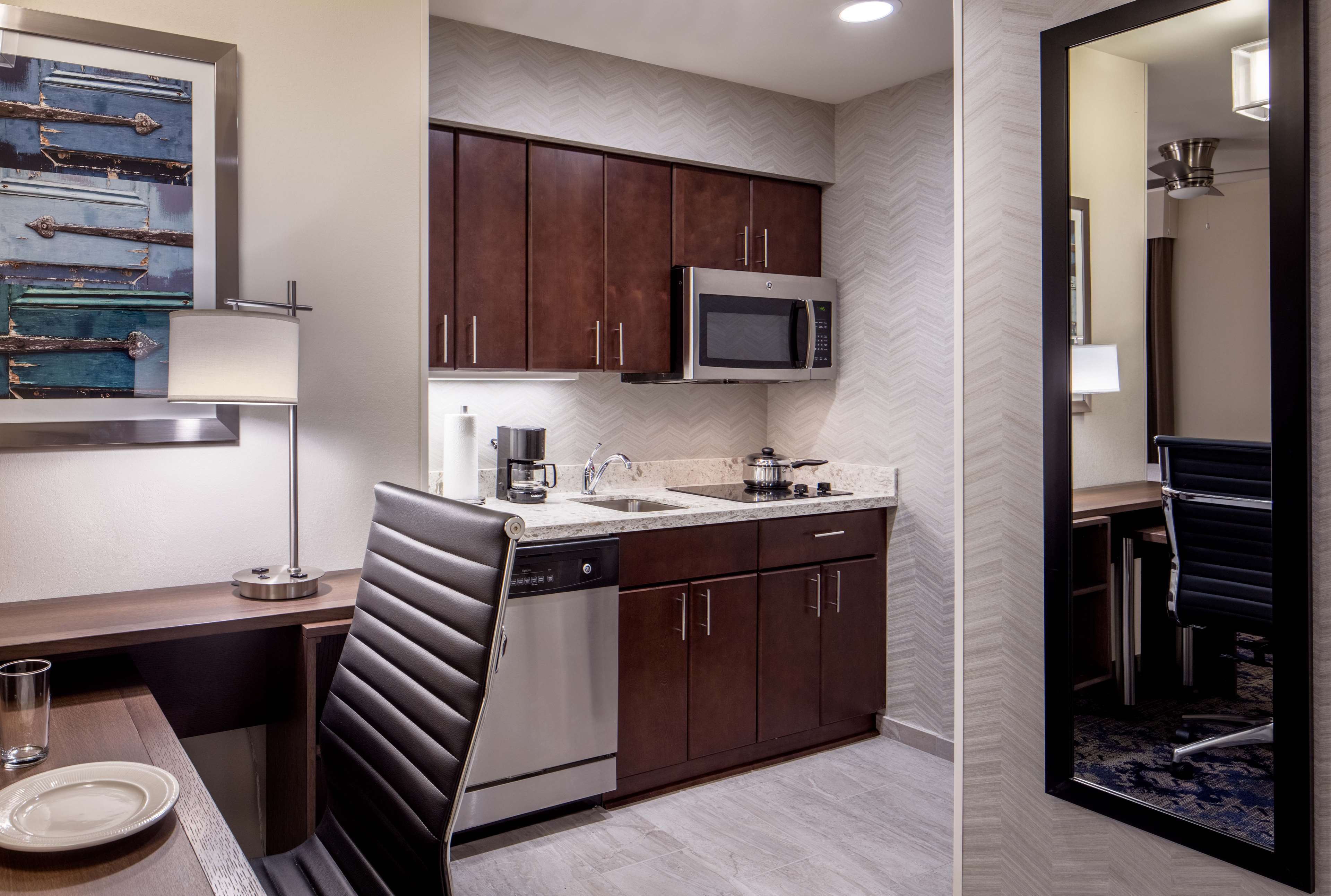 Homewood Suites by Hilton New Orleans French Quarter image 43