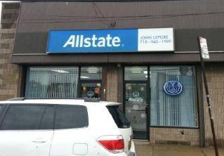 John Lepore: Allstate Insurance image 1