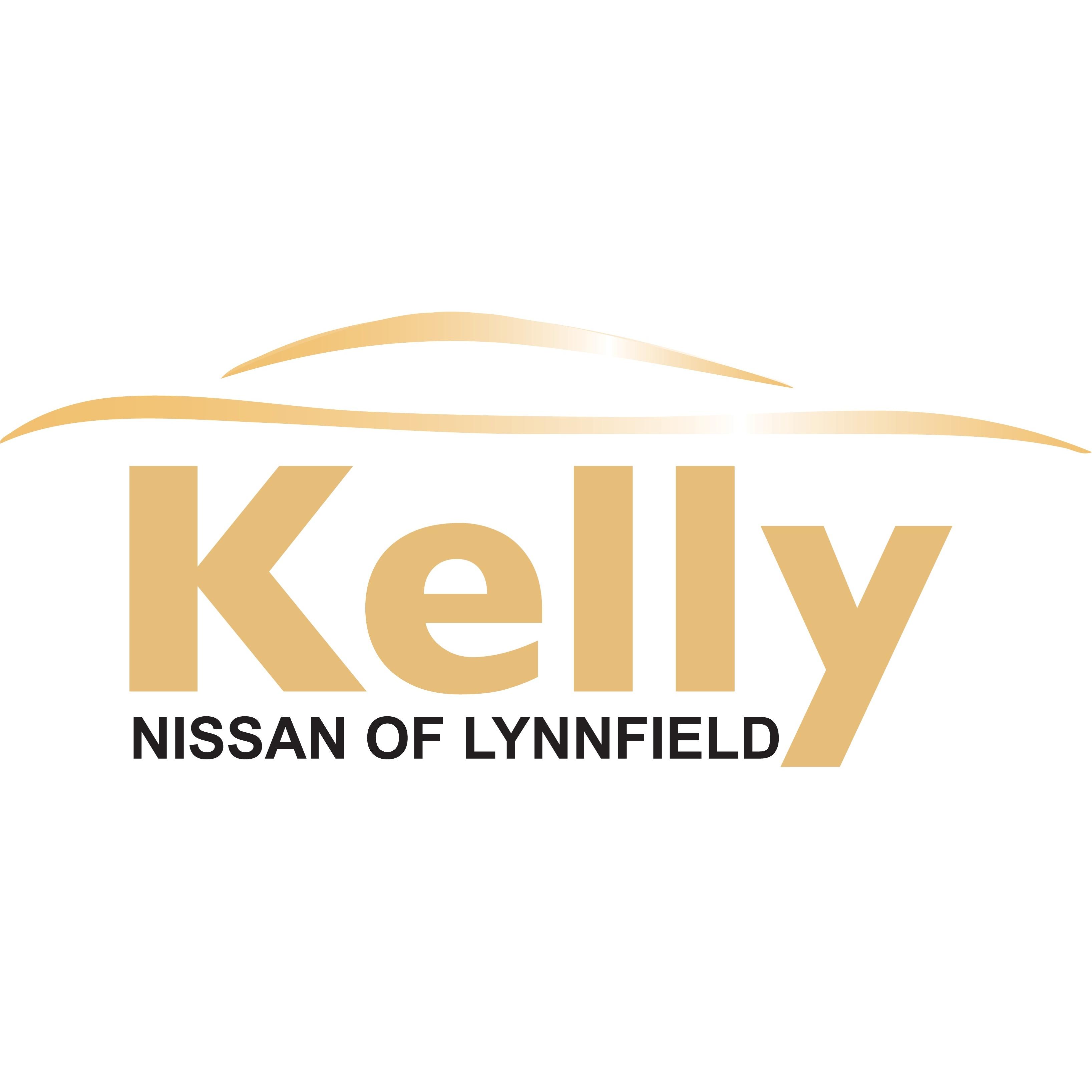Kelly Nissan of Lynnfield
