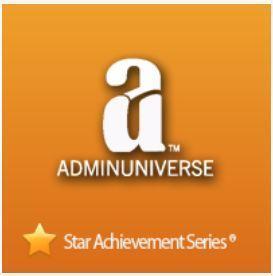 AdminUniverse™ image 2