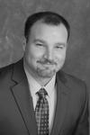 Edward Jones - Financial Advisor: Jamie D Hanlon image 0