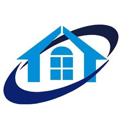 Integrated Home Services & Consulting, Inc image 0