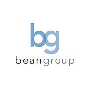 Lawrence Zupan with Bean Group