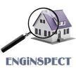 EngInspect, Inc Logo