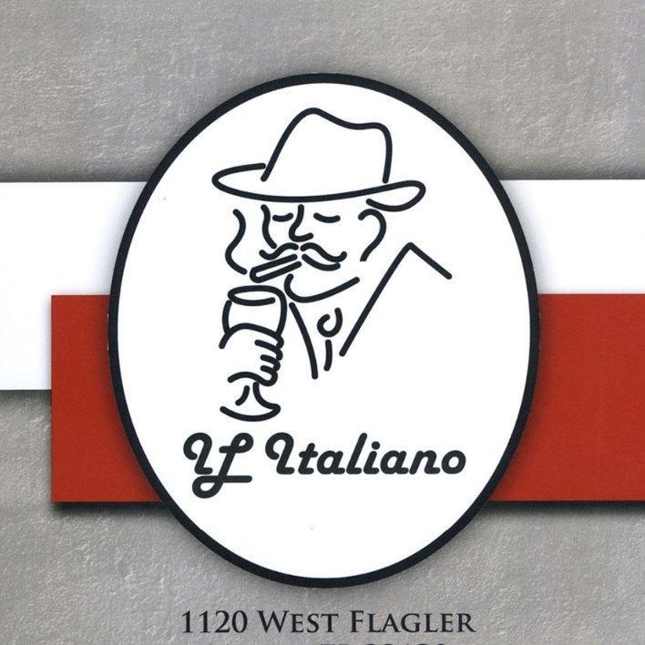 Il Italiano Restaurant