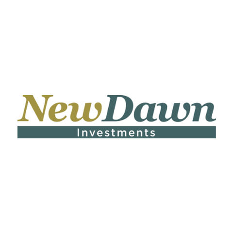 New Dawn Investments