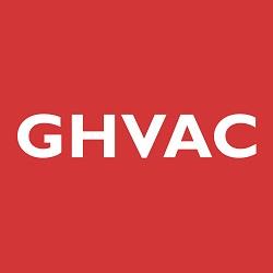 Giant HVAC