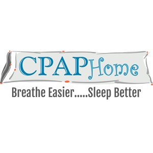 Home Sleep Clinic & CPAP Home image 2
