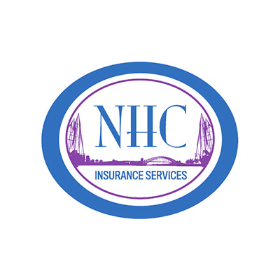 NHC Insurance Services - ad image