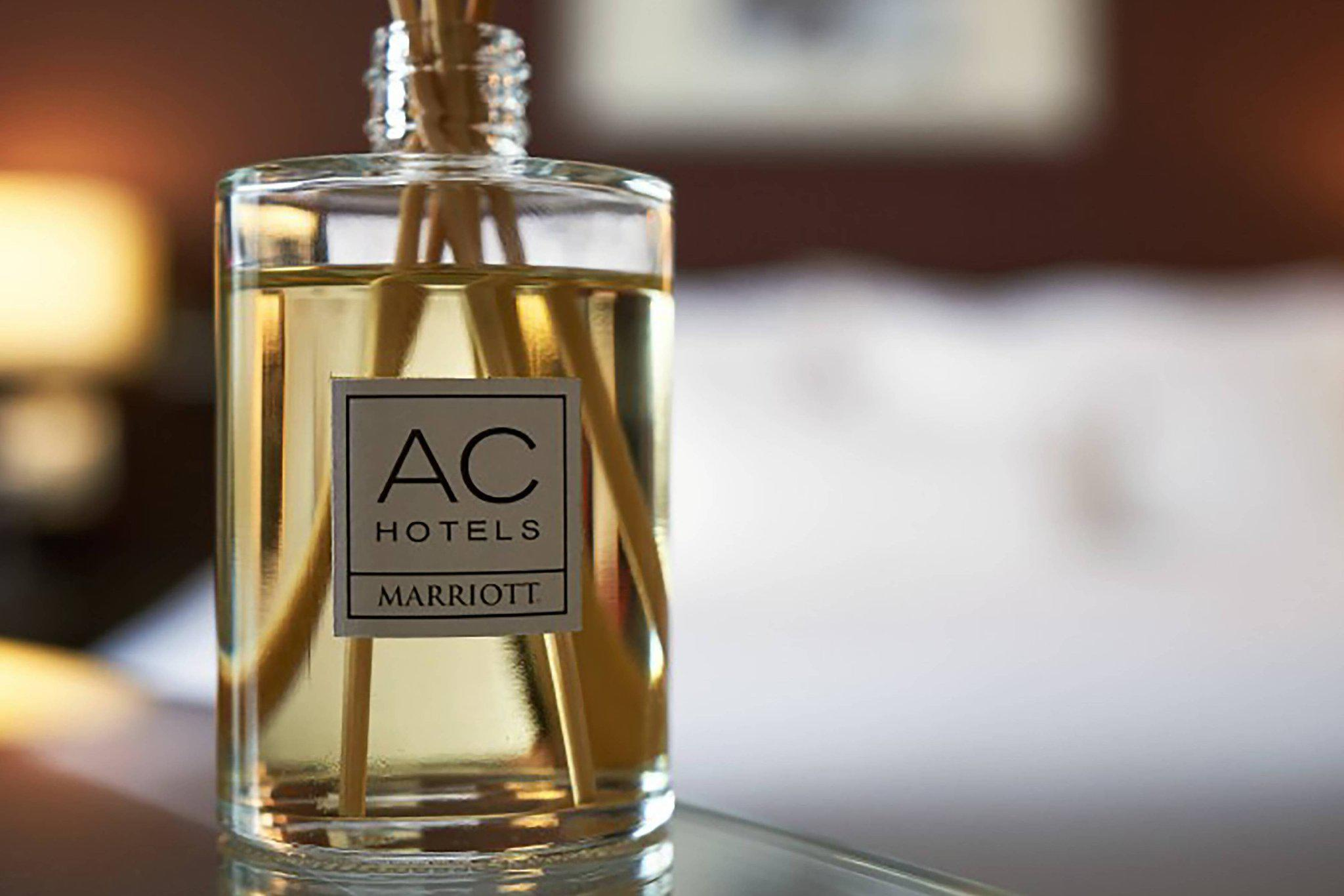 AC Hotel by Marriott Kuantan