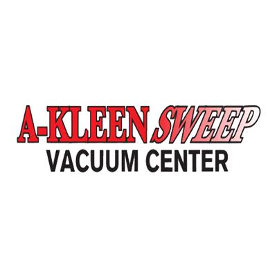 A-Kleen Sweep Vacuum Center