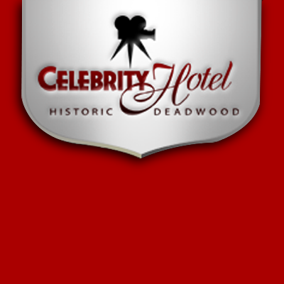 Celebrity Hotel and Casino
