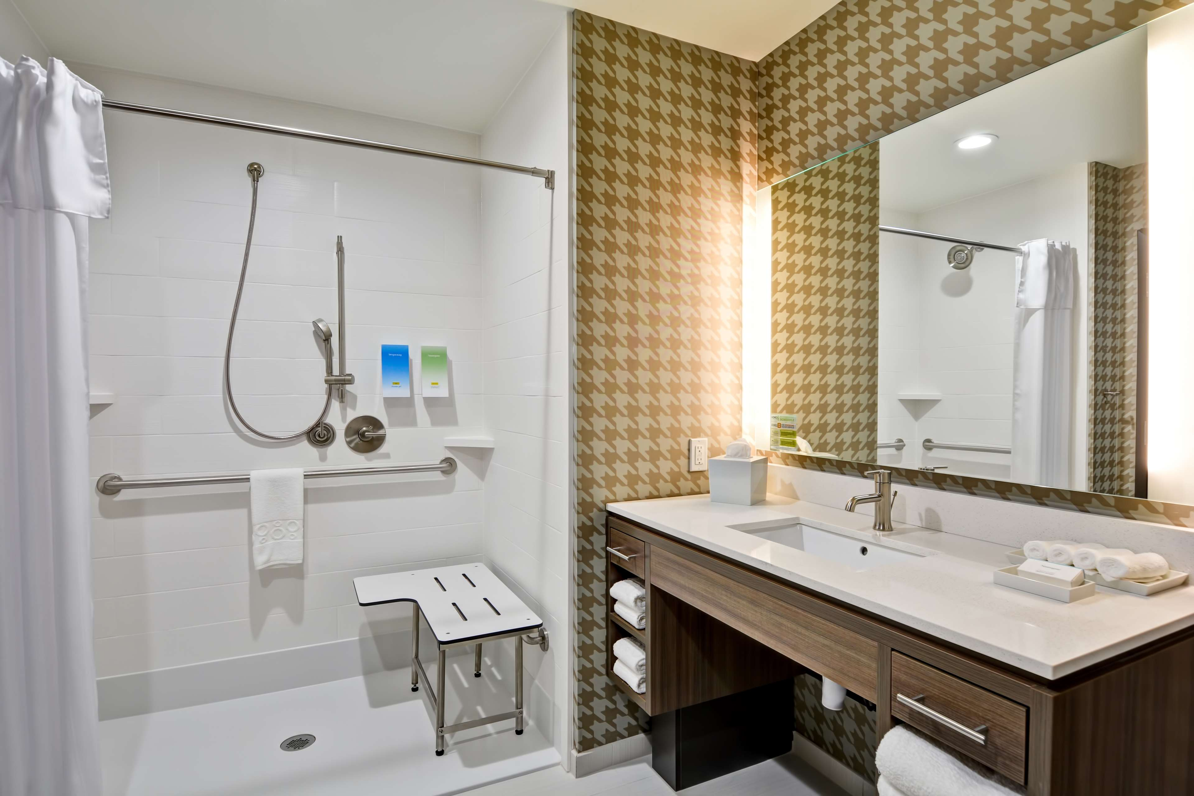 Home2 Suites by Hilton OKC Midwest City Tinker AFB image 26