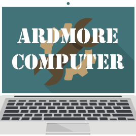 Ardmore Computer Repair