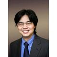 Zhi Qiao, MD