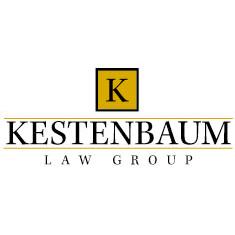 Kestenbaum Law Group image 1