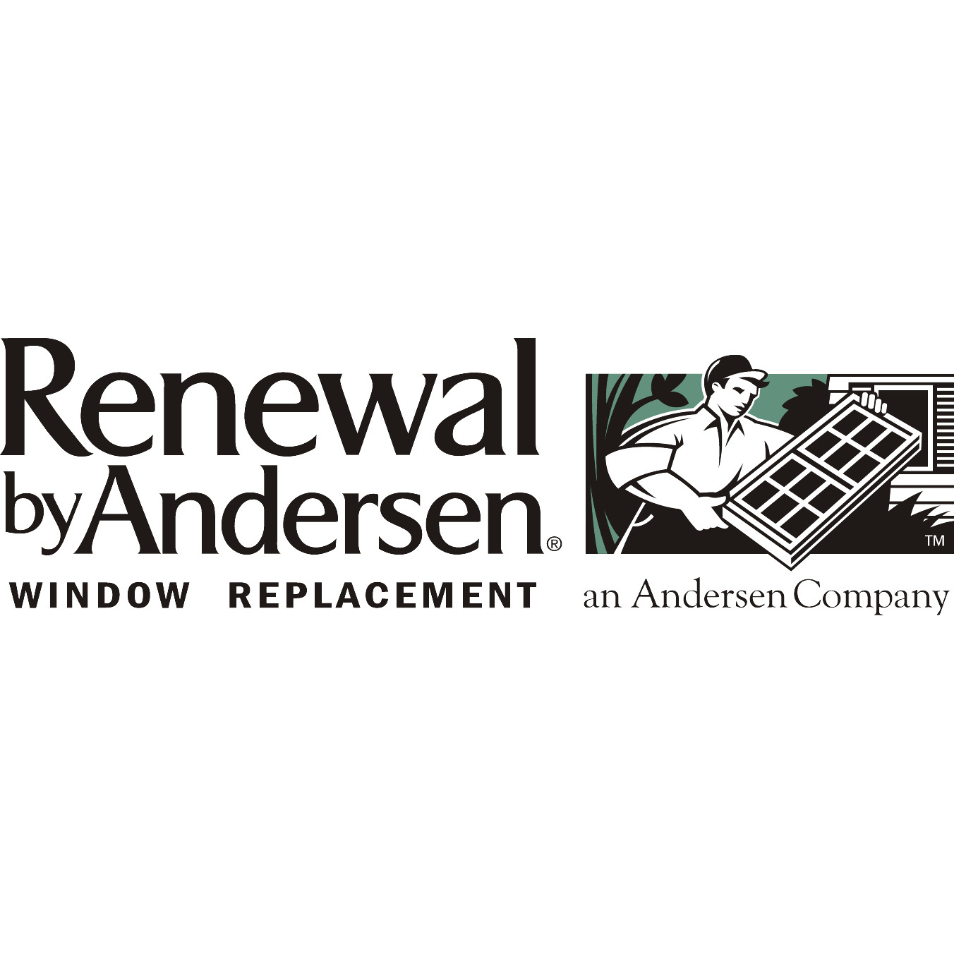 Renewal by Andersen of San Francisco