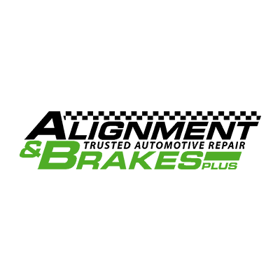 Alignment and Brakes Plus