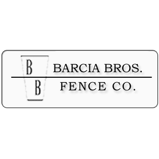 Barcia Bros Fence Inc