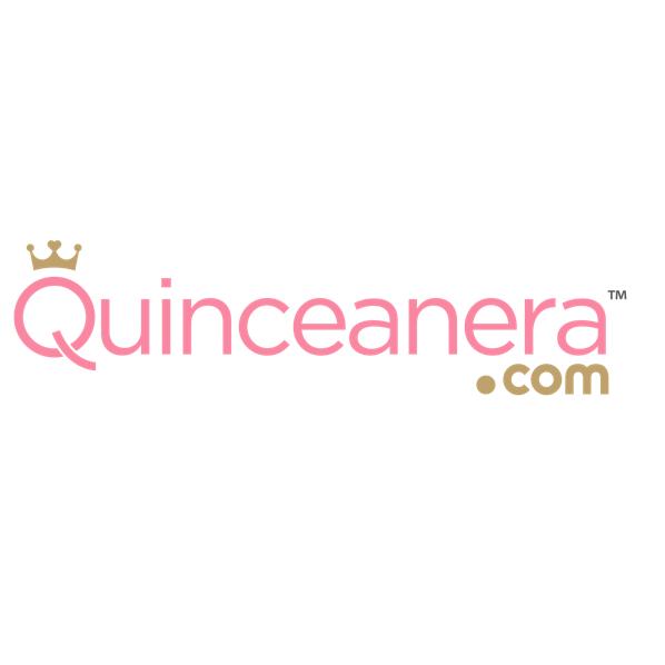 Quinceanera.com image 1