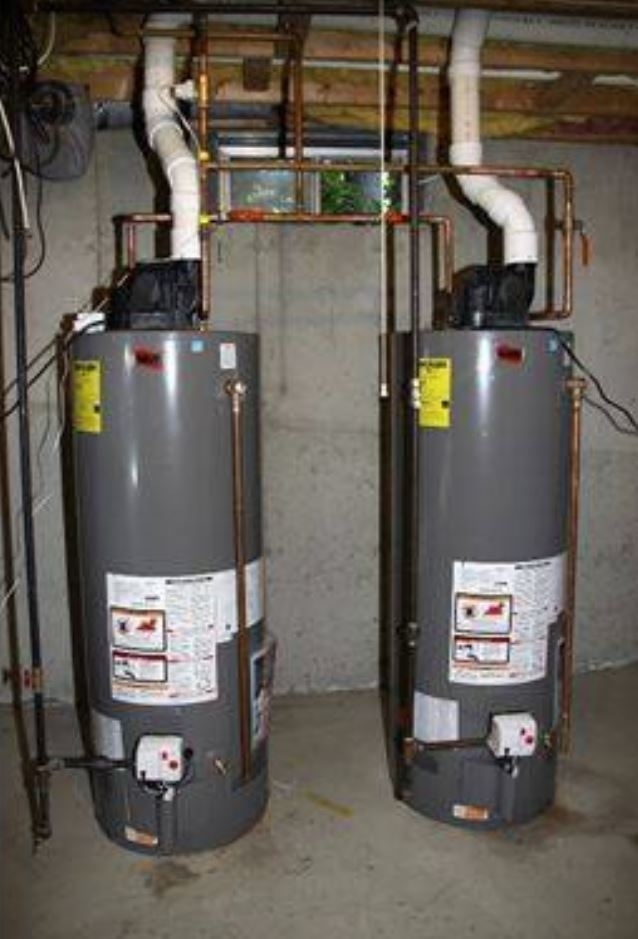 Paul Flaherty Plumbing & Heating Co., Inc. image 19