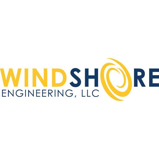 WindShore Engineering, LLC