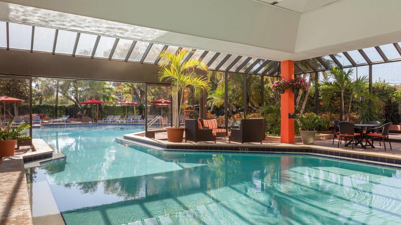 Tampa Marriott Westshore image 13
