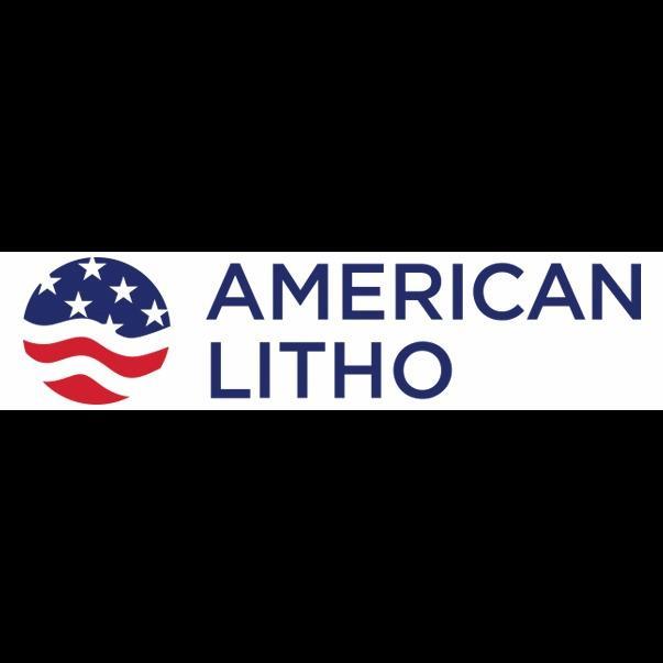 American Litho