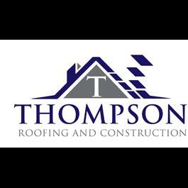 Thompson Roofing and Construction image 100