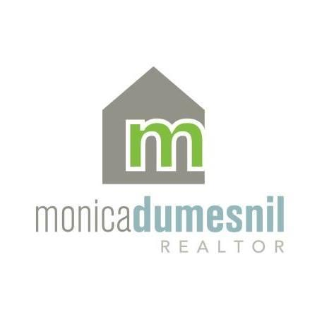 Monica A. Dumesnil REALTOR
