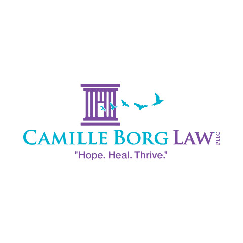 Camille Borg Law PLLC image 1